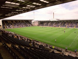 Notts-County--Meadow-Lane-General_1068494